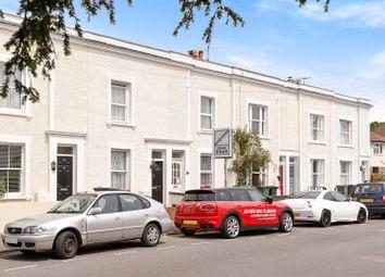 Thumbnail 3 bedroom property for sale in Warren Road, Reigate
