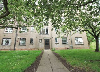 Thumbnail 2 bedroom flat for sale in Colinton Place, Dundee