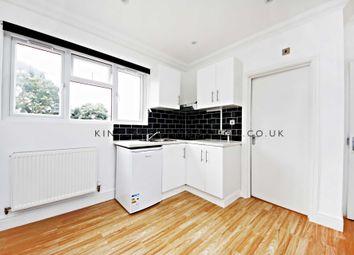 Thumbnail Studio to rent in Glenhurst Rise, London