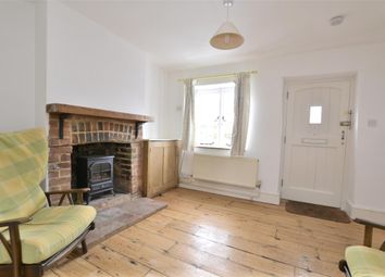 2 bed end terrace house to rent in Oxford Road, Old Marston, Oxford OX3