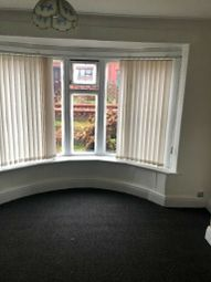 Thumbnail 3 bedroom shared accommodation to rent in Smedley Avenue, Cheetham Hill, Manchester