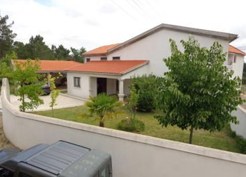 Thumbnail Detached house for sale in Lousã, Coimbra, Central Portugal