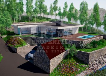 Thumbnail 2 bed detached house for sale in Prazeres, Prazeres, Calheta (Madeira)