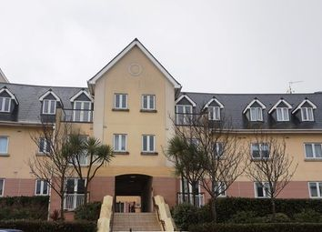 Thumbnail 3 bed flat to rent in La Greve D'azette, St. Clement, Jersey