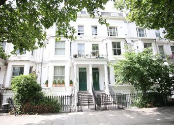 Thumbnail Block of flats for sale in Cromwell Road, South Kensington