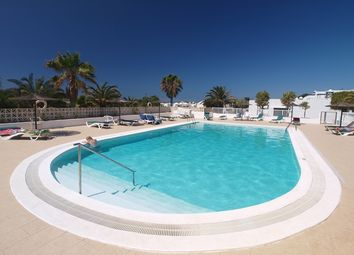 Thumbnail 1 bed apartment for sale in Matagorda, Puerto Del Carmen, Lanzarote, Canary Islands, Spain