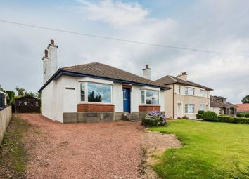 Thumbnail 3 bed detached bungalow for sale in 16 Ranfurly Road, Bridge Of Weir