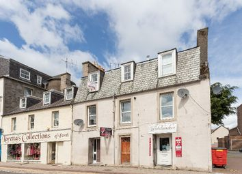 Thumbnail 1 bed flat to rent in Murray Street, Perth, Perthshire