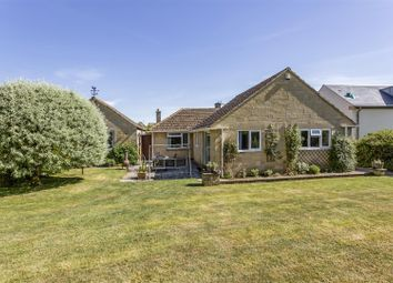 Thumbnail 4 bed property for sale in Tobacconist Road, Minchinhampton, Stroud