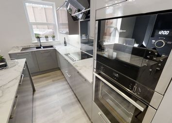 Thumbnail 2 bed flat for sale in Parsons Lane, Bury