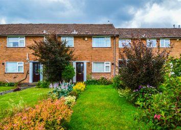 Thumbnail 4 bed town house to rent in Tredington Close, Birmingham