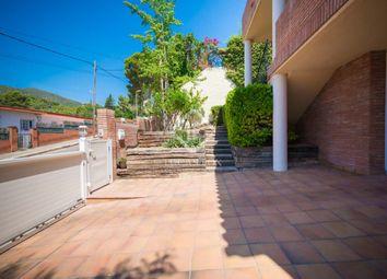Thumbnail 5 bed villa for sale in Spain, Barcelona, Castelldefels, Gav12615