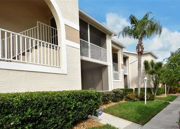 Thumbnail 2 bed town house for sale in 9580 High Gate Dr #1821, Sarasota, Florida, 34238, United States Of America
