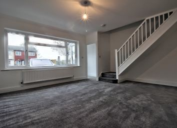 Thumbnail 4 bed semi-detached house for sale in Frederick Road, Rainham