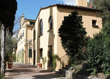 Thumbnail 8 bed villa for sale in Piazzale Del Poggio Imperiale, Florence City, Florence, Tuscany, Italy
