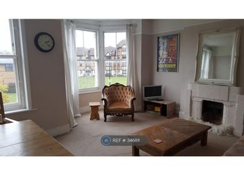 Thumbnail 3 bed maisonette to rent in White Hart Lane, London 8Hp