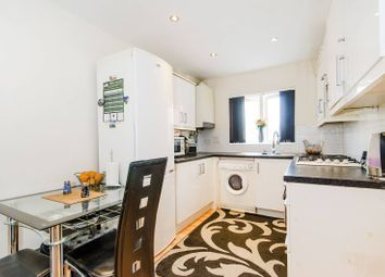 Thumbnail 1 bed flat for sale in King George Crescent, Wembley