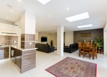 Thumbnail 4 bed property for sale in Virginia Road, Norbury