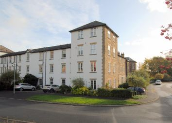 Brearley Hall, Woodmere Drive, Old Whittington, Chesterfield S41