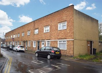 Thumbnail 2 bed terraced house for sale in Park Lane, Waltham Cross, Hertfordshire