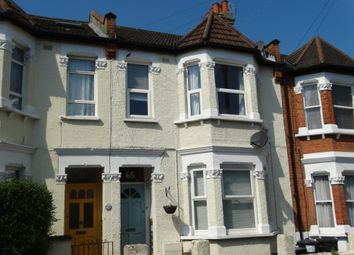 Thumbnail 2 bed flat for sale in Morgan Road, Bromley, Kent