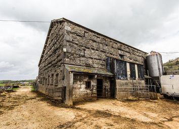 Thumbnail Barn conversion for sale in Broad Oak Barn, Crosthwaite