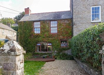 Thumbnail 2 bed semi-detached house for sale in Grove Place, Little Haven, Haverfordwest