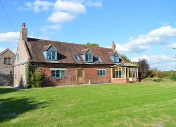 Thumbnail 3 bed detached house to rent in Yockleton, Shrewsbury, Shropshire