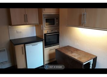 Thumbnail 2 bed flat to rent in Sharrow Vale Road, Sheffield