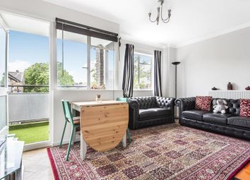 2 bed flat for sale in Caldwell Street, London SW9