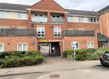 1 bed flat for sale in Valley Road, Coventry CV2