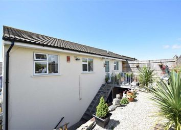 Thumbnail 2 bedroom flat for sale in Burn View, Bude