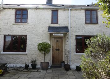 Thumbnail 2 bed property for sale in The Lane, Lutton, Ivybridge