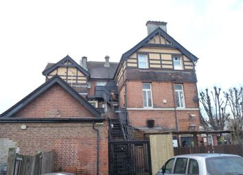 Thumbnail 1 bedroom property to rent in Lampton Road, Hounslow, Greater London
