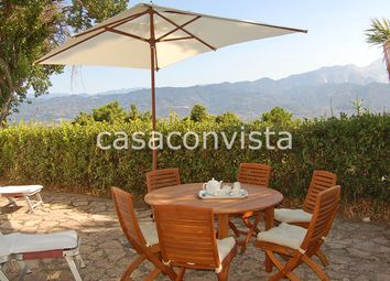 Thumbnail 2 bed detached house for sale in Via Nuova, Montemarcello, Ameglia, La Spezia, Liguria, Italy