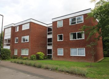 2 bed flat to rent in Adare Drive, Coventry CV3