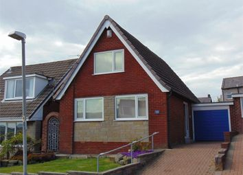 3 bed detached house for sale in Westbury Close, Burnley, Lancashire BB10