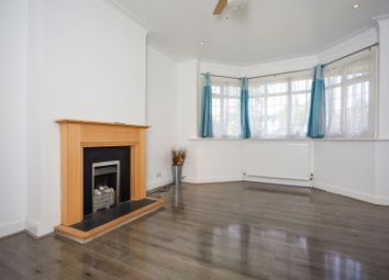 3 bed semi-detached house for sale in St. Mildreds Road, Catford / Lee SE12