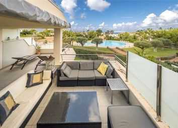 Thumbnail 2 bed apartment for sale in Las Terrazas De Cala Tarida, San Jose, Ibiza, Spain, 07830