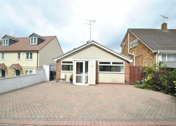 Thumbnail 2 bedroom bungalow for sale in School Road, Brislington, Bristol
