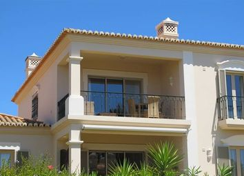Thumbnail 2 bed apartment for sale in Lagoa, Portugal