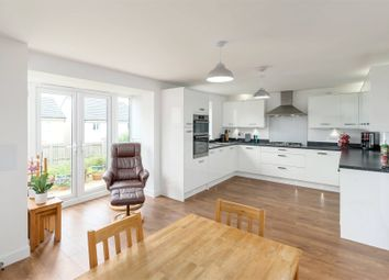 4 bed property for sale in Lime Kilns View, Straiton EH17