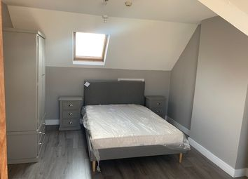 Thumbnail 2 bed flat to rent in Gibraltar Street, Sheffield