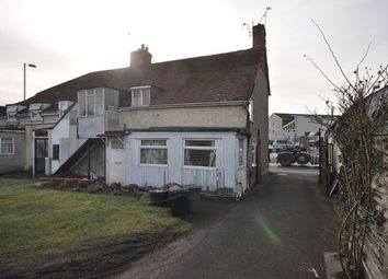 Thumbnail 2 bed flat to rent in Totton, Commercial Road, Southampton, Hampshire