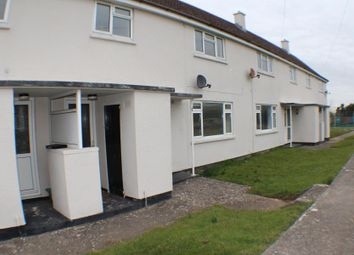 3 bed terraced house to rent in Wren Road, St. Athan, Barry CF62
