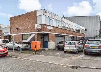Thumbnail Office to let in Albion Close, Slough