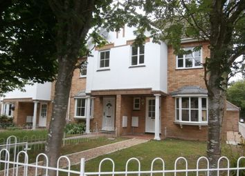 Thumbnail 3 bed property to rent in Northlands Road, Southampton