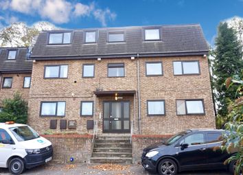 2 bed flat for sale in Berkeley Mount, Chatham ME4