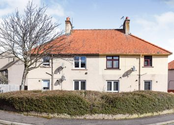 2 bed flat for sale in Kennington Avenue, Loanhead EH20