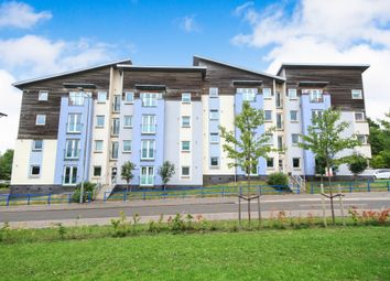 2 bed flat for sale in Blairbeth Mews, Rutherglen, Glasgow G73